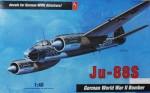 RARE-1-48-Ju-88S