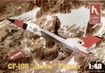 1-48-Avro-CF-105-Arrow