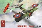 1-32-SPAD-XIII-RICKENBACKER