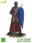 1-56-El-Cid-Spanish-Heavy-Artillery