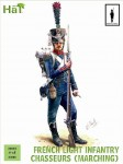 1-56-French-Chasseurs-Marching
