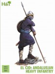 1-56-Andalusian-Heavy-Infantry
