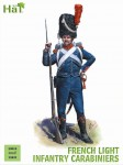 1-56-French-Carabiniers