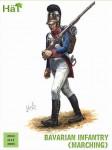 1-56-Bavarian-Infantry-Marching