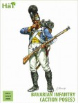 1-56-Bavarian-Infantry-Action-poses