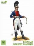 1-56-Bavarian-Infantry-Command