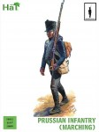 1-56-Prussian-Infantry-Marching-Napoleonic-Period