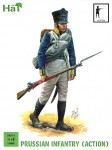 1-56-Prussian-Infantry-Action-Napoleonic-Period