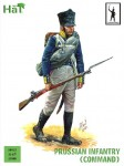 1-56-Prussian-Infantry-Command-Napoleonic-Period