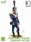 1-56-French-Chasseurs-Action