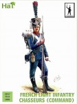 1-56-French-Chasseurs-Command
