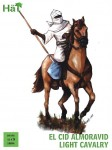 1-56-Almoravid-Light-Cavalry