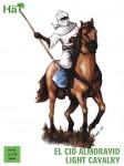 1-56-Almoravid-Light-Cavalry