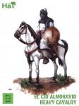 1-56-Almoravid-Heavy-Cavalry