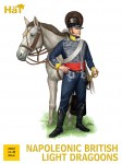 1-56-Napoleonic-British-Light-Dragoons