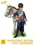 1-56-Napoleonic-British-Light-Dragoons
