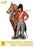 1-56-Napoleonic-British-Heavy-Dragoons
