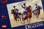 1-72-1815-Prussian-Dragoons