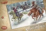 1-72-Napoleonic-Russian-Cossacks