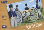 1-72-Napoleonic-Prussian-Artillery