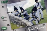 1-72-Napoleonic-Brunswick-Avante-Garde