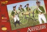 1-72-Napoleonic-Russian-Artillery