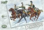 1-72-Napoleonic-Russian-Dragoons