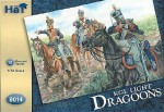 1-72-Kings-German-Legion-Light-Dragoons
