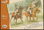 1-72-Napoleonic-Austrian-Cuirassiers
