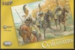 1-72-Napoleonic-Russian-Cuirassiers