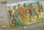 1-72-Republican-Romans-Princeps-and-Triari
