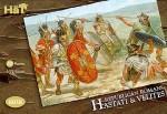 1-72-Republican-Romans-Hastati-and-Velites