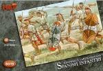 1-72-Carthaginian-Spanish-Infantry