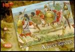 1-72-Carthaginian-African-Infantry