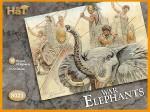 1-72-War-Elephants