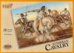 1-72-Numidian-Cavalry