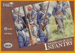 1-72-Waterloo-Dutch-Infantry