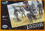 1-72-Napoleonic-Brunswick-Leib-Infantry