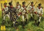 1-72-Napoleonic-Austrian-Infantry
