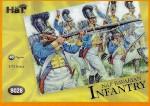 1-72-Napoleonic-Bavarian-Infantry
