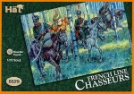 1-72-French-Chasseurs