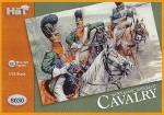 1-72-Napoleonic-Bavarian-Cavalry
