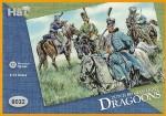 1-72-Waterloo-Dutch-Belgian-Light-Cavalry
