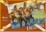 1-72-Napoleonic-British-Dragoons