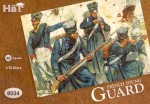 1-72-French-Young-Guard