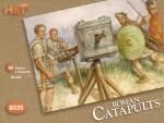 1-72-Roman-Catapults