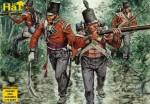 1-72-Napoleonic-British-Light-Infantry