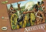 1-72-Napoleonic-Austrian-Artillery
