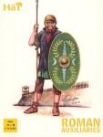 1-72-Roman-Auxillary-Infantry