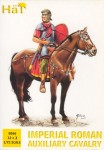 1-72-Imperial-Roman-Auxiliary-Cavalry
